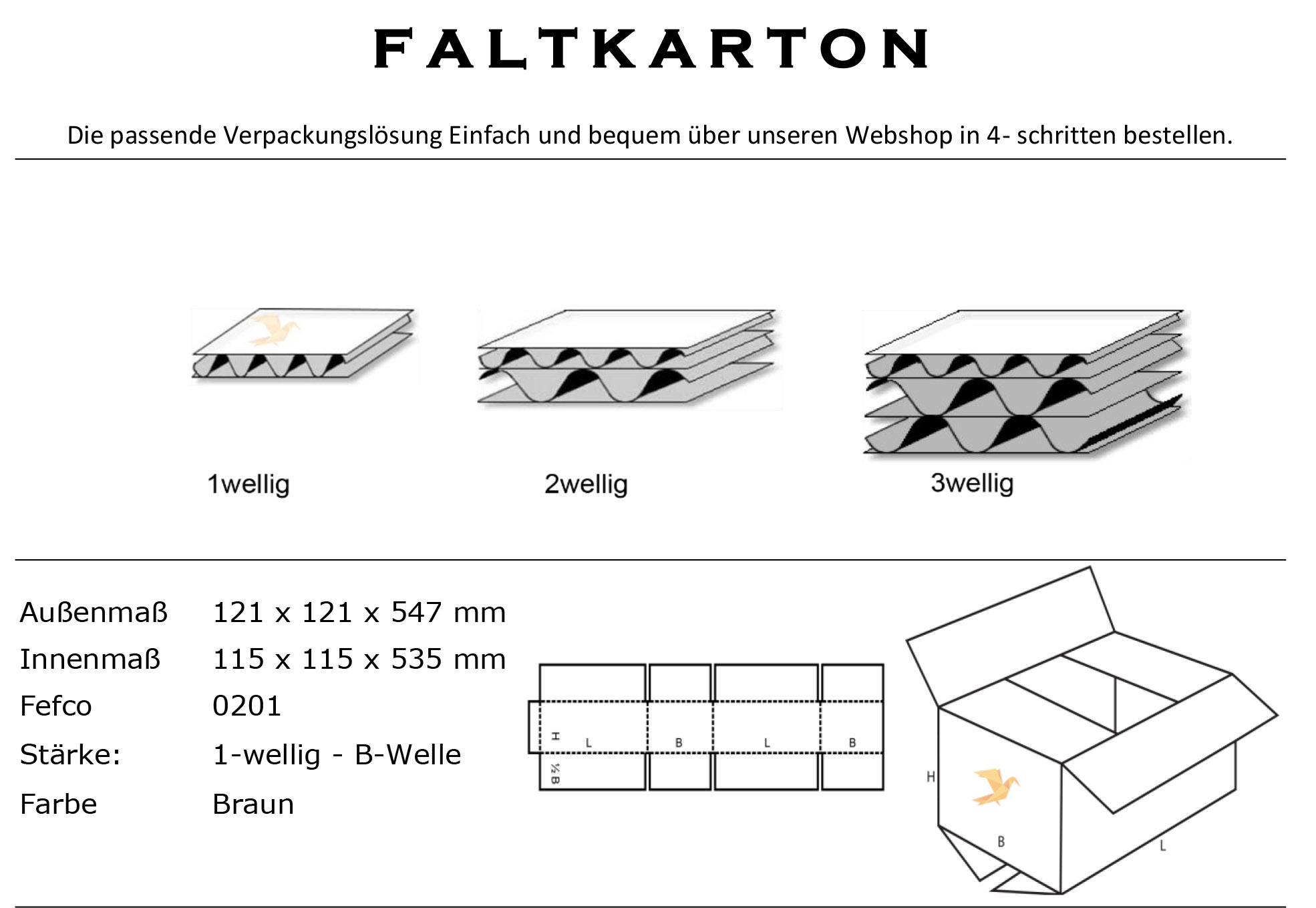DimaPax-FALTKARTON-115x115x535mm