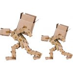 Karton & Faltschachteln