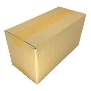 315 x 145 x 165 mm  ( 16 ) Karton