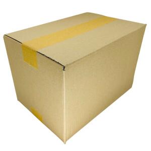 Karton 450 x 350 x 200 mm