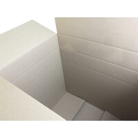 Karton 530 x 370 x 520 mm  ( 103 )