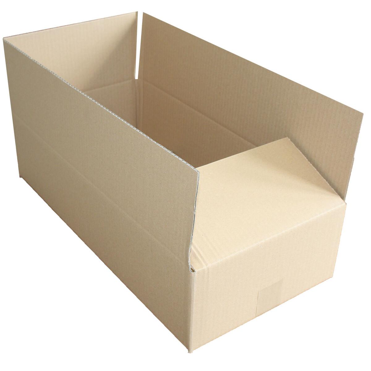 Außenmaß Kartons 350 x 300 x 150 mm 400 Warensendung