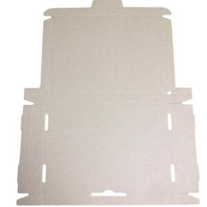 Großbriefkarton GB2 - DIN A5 - 230 x 160 x 20mm -...