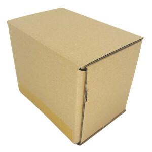 Schachtel Karton 140 x100 x120 mm