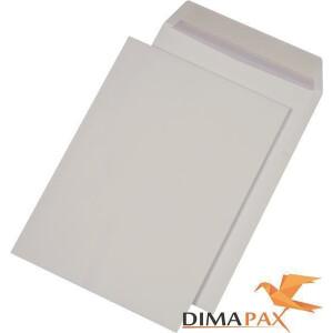 Versandtaschen DIN B4 HK WEISS 1 Palette 15.000 Stück