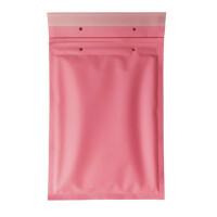 100 Stück D/4 Luftpolstertaschen PINK